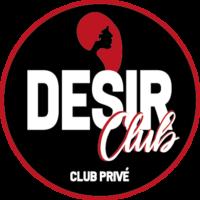 logo_desirclub_tarbes.png
