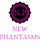 newphantasm.png