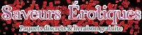 Logo_Saveurs2emetheme_9117fbf0-3424-420a-9473-a795c8e5f851_540x.png