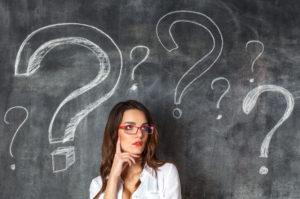 Les bonnes questions à se poser avant de commencer l'échangisme…