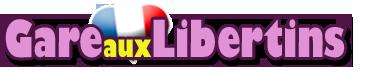 Petites annonces de rencontres libertines et échangistes gratuites sur toute la France. Service de Tchat, Webcam coquin...
